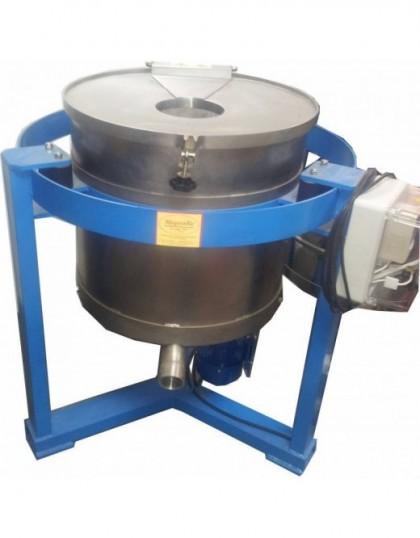 Drum resistance 50 kg