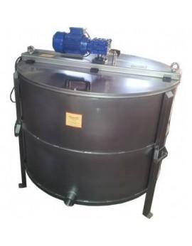 Extractor 6 cuadros Universal automatico