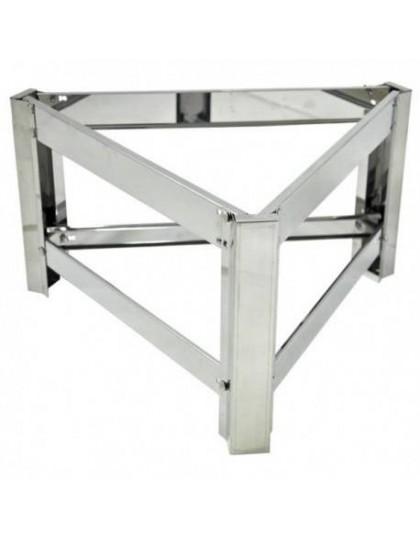 Piston cage