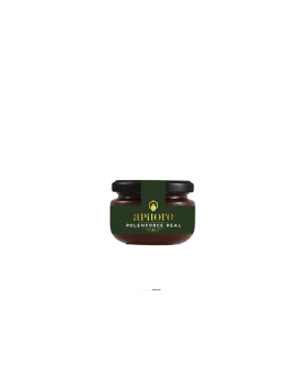 VARROMED 555 ml. TRATAMIENTO CONTRA LA VARROA