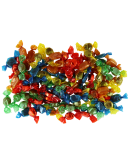 Nucleos cria de layens