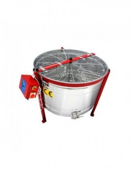 Alimentador de abejas cuadro dadant/langstroth