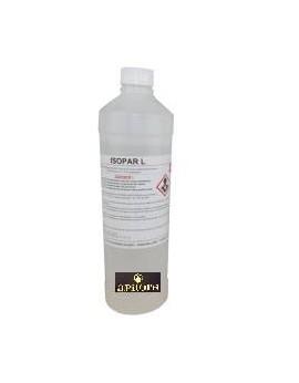 Petroleo 1 L. ISOPAR
