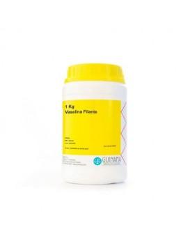 Vaselina filante 1 kg