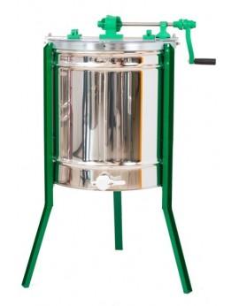 Extractor universal 3 cuadros