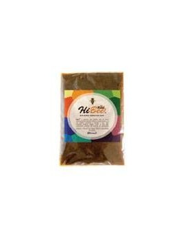 Alimento Hibee pasta 200 gr