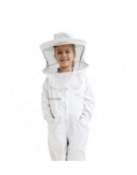 Buzo apicultor NIÑO