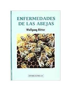 LIBRO:  ENFERMEDADES DE LAS...