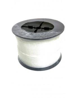 Cordón para juntas de bidones