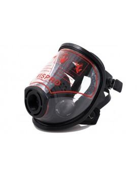 Máscara protección M-3