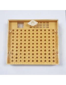 Caja cupularve ECO