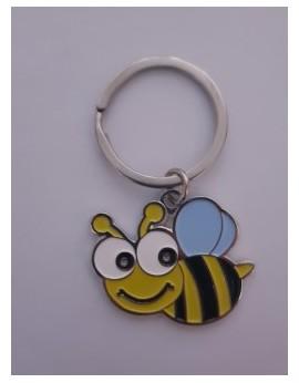 LLavero abeja
