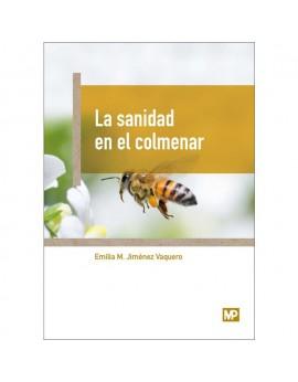 Libro: La sanidad en el...