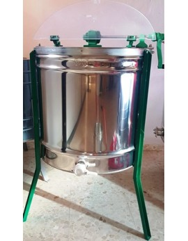 Extractor manual universal...